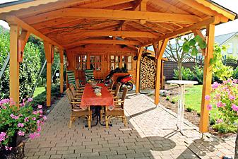005_Garten-Pavillon