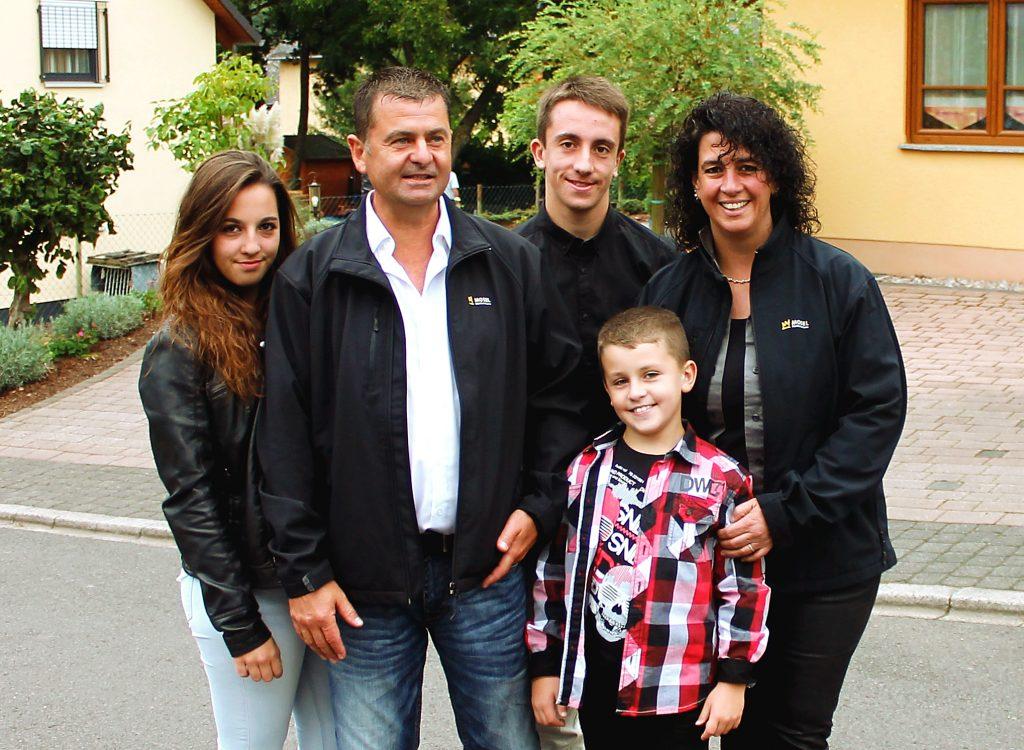 012_Familie