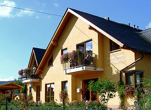 033_Haus